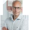 Nicklas Berild Lundblad