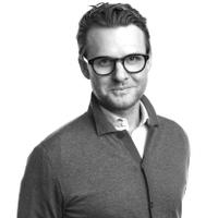 Marcus Dunberg