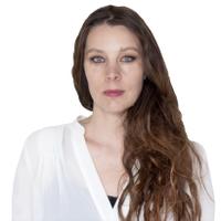 Jenny Maria Nilsson