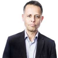 Björn Dickson
