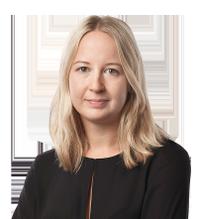 Hanna Österberg