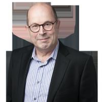Jan Scherman