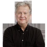 Mikael Mölstad