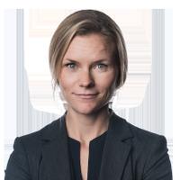 Jenny Stiernstedt