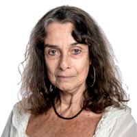 Suzanne Gottfarb