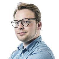 Erik Thyselius