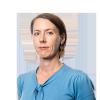 Margit Richert