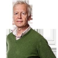 Lars Ryding