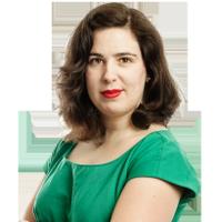 Naomi Abramowicz