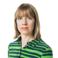 Erika Hallhagen