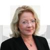 Pernilla Ström