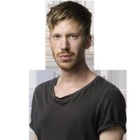 Henrik Sahl Johansson