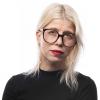 Elsa Westerstad