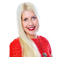 Sofia Hedström