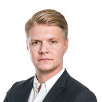 Viktor Lundquist