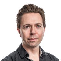 Andreas Grube