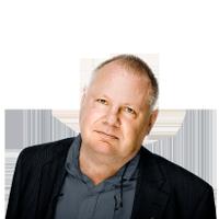 Mats Gellerfelt