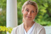 – Vi förstod att det här skulle bli stort, säger immunologen Anna Smed Sörensen om studien som visar att blodet tidigt kan avslöja hur sjuk en covid-19-patient kommer att bli.