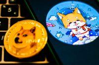 Dogecoins grundare sågar nu kryptovalutor.