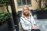 Foto: Tomas Oneborg SvD code 30142 / Svenska Dagbladet