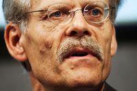 Riksbankens chef Stefan Ingves.