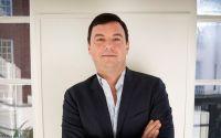 Den franske nationalekonomen Thomas Piketty är aktuell med en ny bok.
