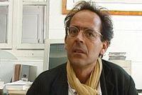 Bernard Stiegler (1952–2020).
