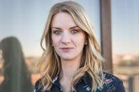 Maria Landeborn, seniorstrateg på Danske Bank, summerar rapportläget.
