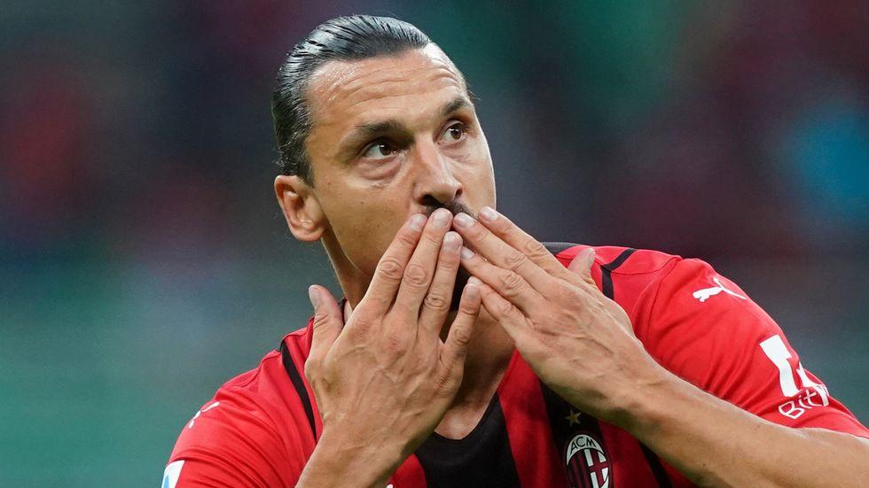 Zlatan Ibrahimovic vill bli klubbdirektör efter spelarkarriären, enligt agenten Mino Raiola.