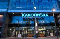 Personal på Karolinska universitetssjukhuset i Solna och Huddinge ska få schemalagd övertid.