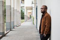 Mahran Ahmed har ett bra jobb i Stockholm, men utvisas på grund av arbetsgivarens miss.
