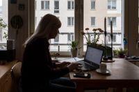 Psykologer och jurister svarar på vad du kan göra för att bättre klara hemarbetet.