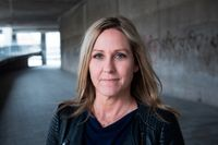 Christina Söderberg, sparekonom på jämförelsetjänsten Compricer.