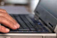 Ungdomar: Internetporr är skadligt