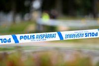 Polisen har av allt att döma hittat den försvunna kvinnan i Örebro död. Arkivbild.