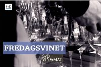 Hållbara viner att dricka nu eller att spara
