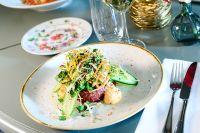 Här finns Stockholms bästa lunchrätt