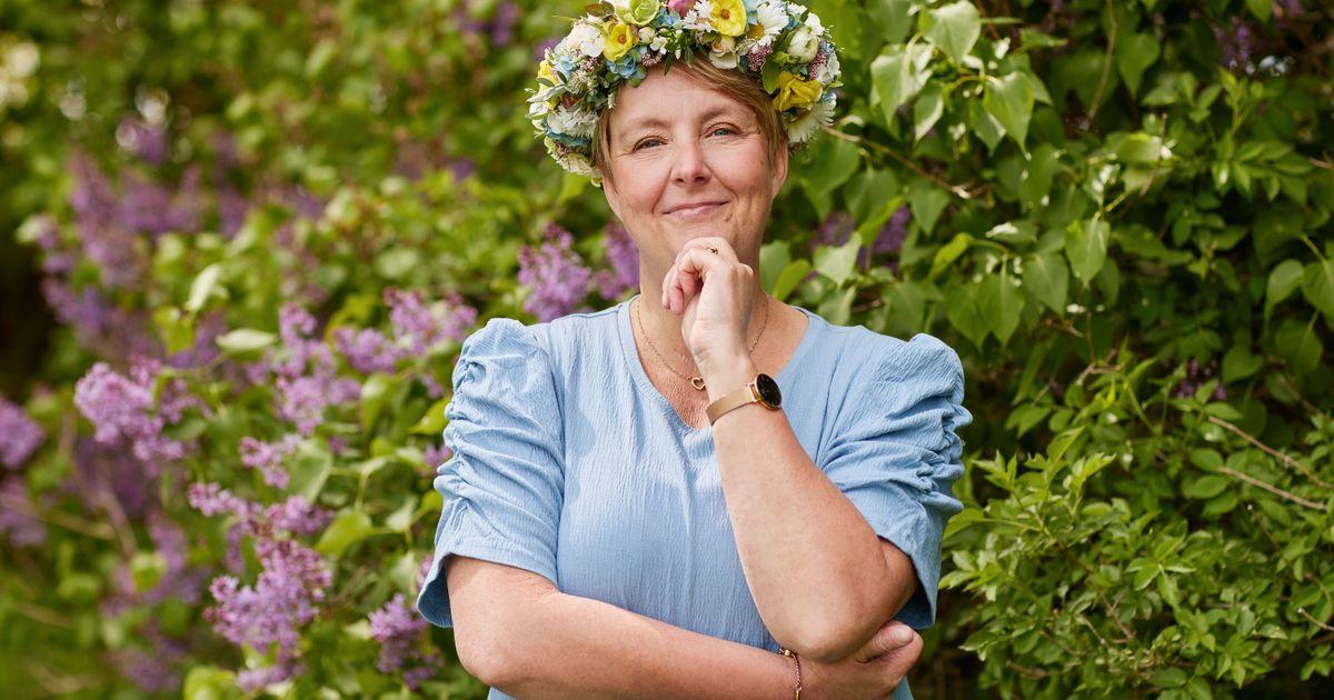 Therese Eriksson:Lärarens sommarprat väcker frågor hos mig