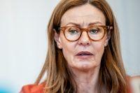 Tidigare Swedbank-chefen Birgitte Bonnesen är kallad till förhör.