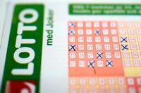 Svenska Spel vill kunna betala ut högre vinster på nummerspel, till exempel Lotto.