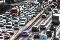 När ska din bil besiktigas? Från den 20 maj gäller helt nya regler.