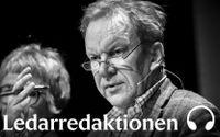 Foto: Jesper Sandström