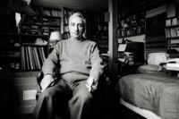Roland Barthes (1915–1980)