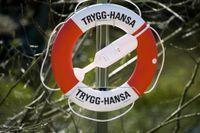 En pojke fördes till sjukhus med ambulanshelikopter efter en drunkningsolycka i Vårby, söder om Stockholm. Arkivbild.