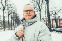 """Janne Andersson: """"Jag ligger vaken och grubblar"""""""