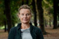2018 blev Eva Bojner Horwitz ny professor i musik och hälsa på Kungliga Musikhögskolan.