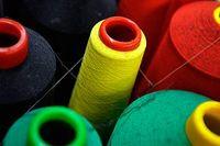Textilbranschen blickar framåt