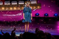 Den populära tv-profilen Sofie Linde tog tillfället i akt när hon ledde en humorgala och berättade om trakasserier hon utsatts för. Det startade en andra metoo-våg i Danmark, med förnyad kraft.