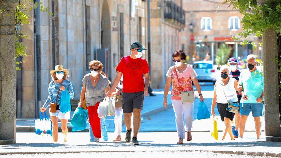 Spanien är det i särklass vanligast landet där svenskar blir smittade.