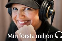 Foto: Simon Rehnström